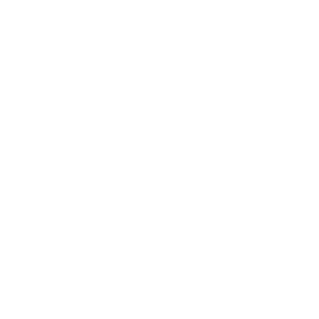 Blueprint Brewing Company